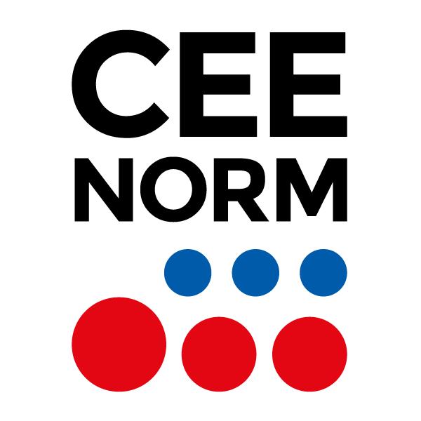 Svenska CEE Norm AB