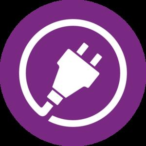 ikon-ovrigt