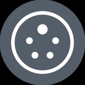 ikon_don_cirkel
