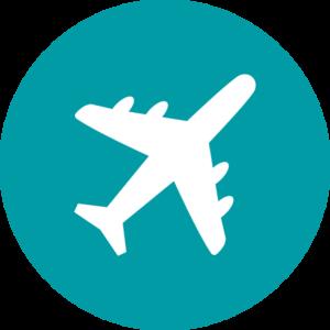 ikon_flyg_cirkel