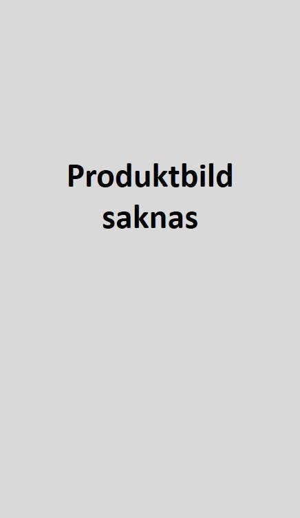 Produktbild saknas